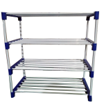 MS SHOE RACK WITHOUT COVER
