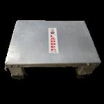 rsz_aluminium_patra (1)