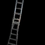 rsz_aluminium_straight_cum_stool_type_ladder_step_25-1