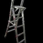 rsz_aluminium_straight_cum_stool_type_ladder_step_25