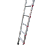 rsz_wall_supporting_straight_ladder-45_step